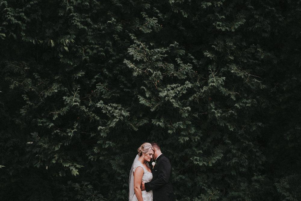 joey_ventura_wedding_photographer.jpg