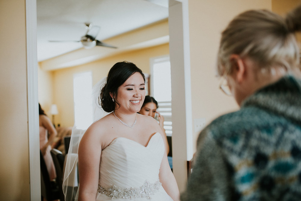 Tiffany&Brian_wedding-68.jpg