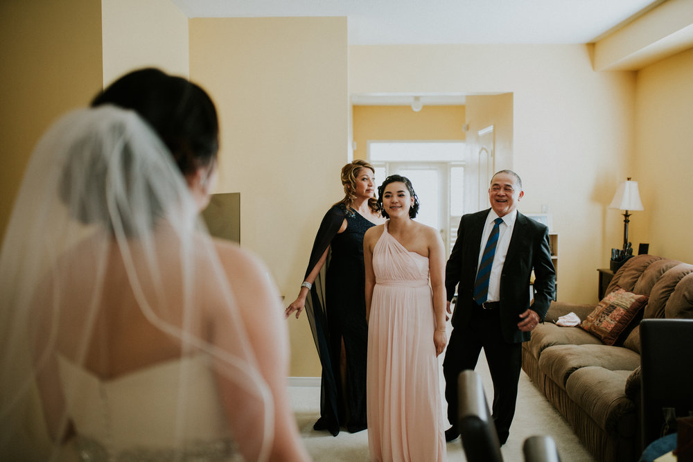 Tiffany&Brian_wedding-85.jpg