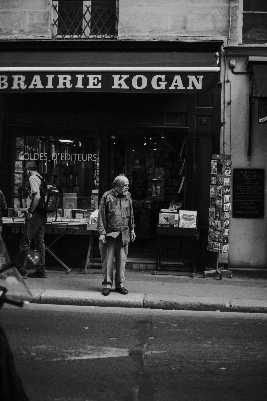 france_may2018-149.jpg
