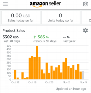 amazon seller.PNG