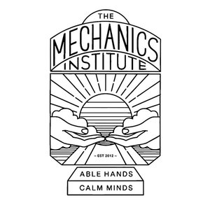 10am and 1pm | The Mechanics Institute: Trade School Workshops