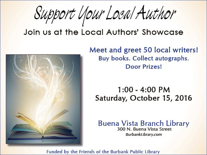 Local Authors Showcase-slide.jpg