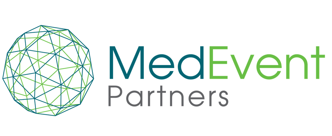 MedEvent Partners
