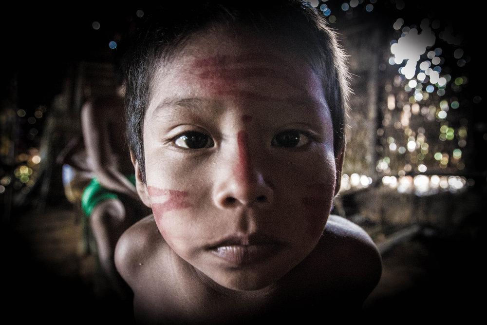 a_pedro bayeux tribe boy 5.jpg
