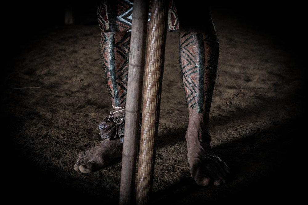 e_pedro bayeux tribe art 7.jpg