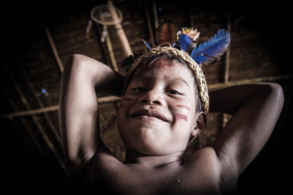 pedro bayeux tribe boy 7.jpg