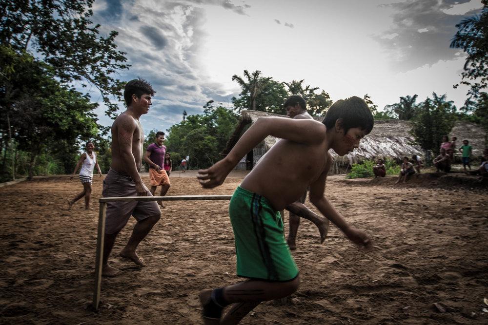 pedro bayeux tribe play 14.jpg