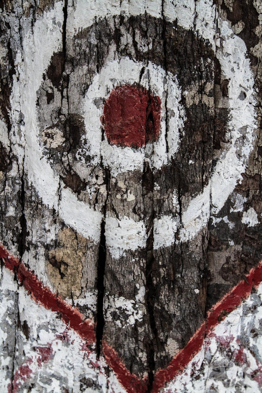 b_pedro bayeux tribe art.jpg