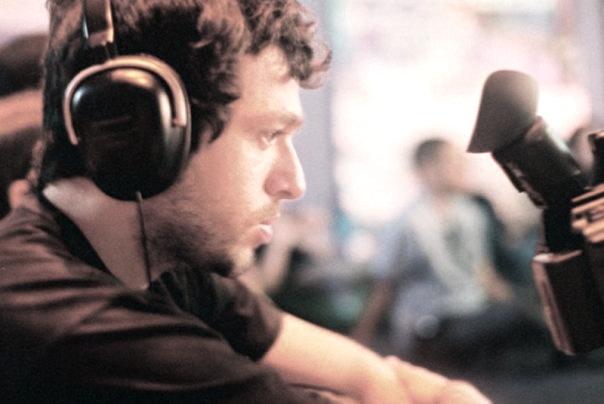 Gamer BR, 2004/5.