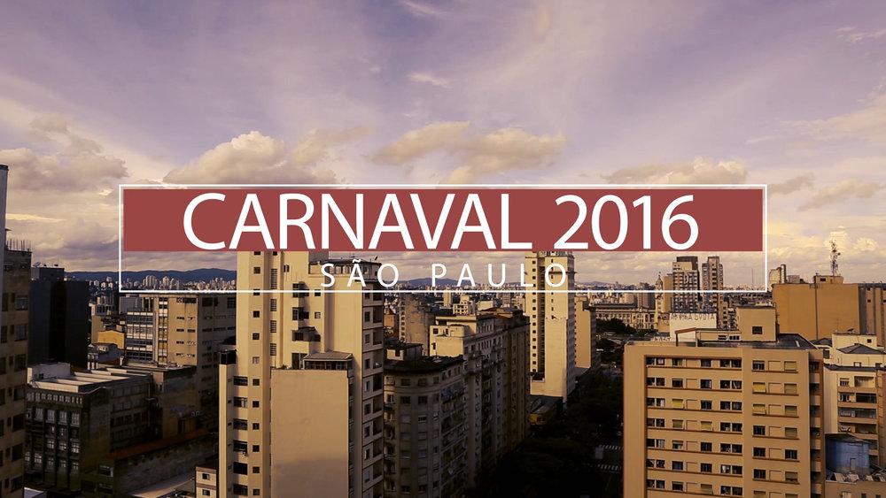 Carnaval, São Paulo, 2016. Secretaria de Cultura-0.jpg