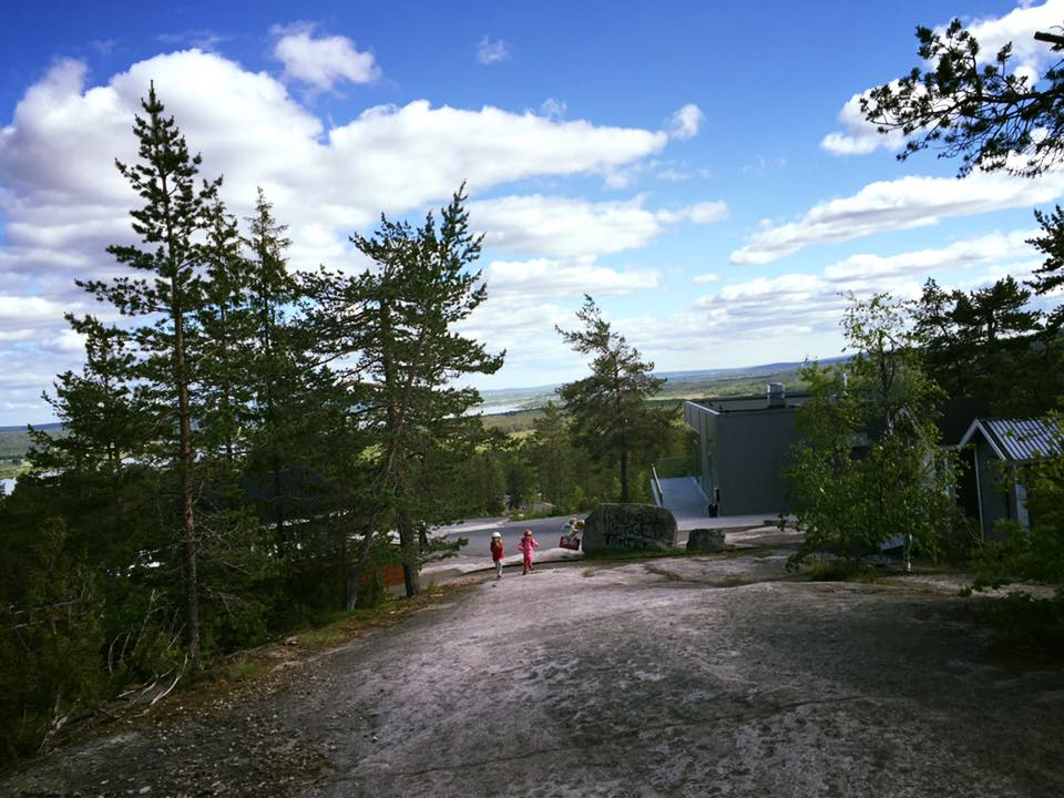 Luppioberget_Utblick_Tornedalen_juli_2016_Pia Huuva.jpg