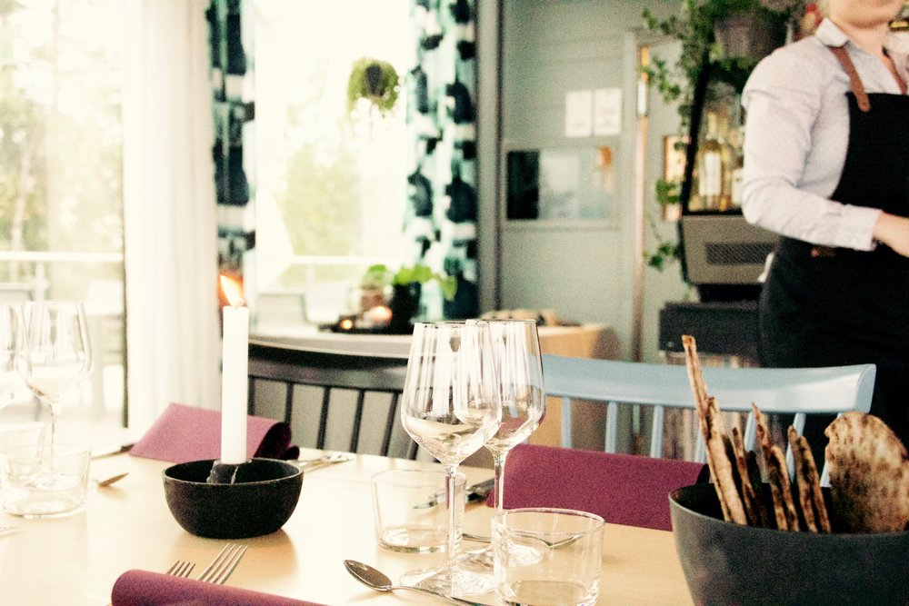1463_Restaurang Utblick_Luppioberget_Swedish Lapland_table for U_Photo Pia Huuva.jpg