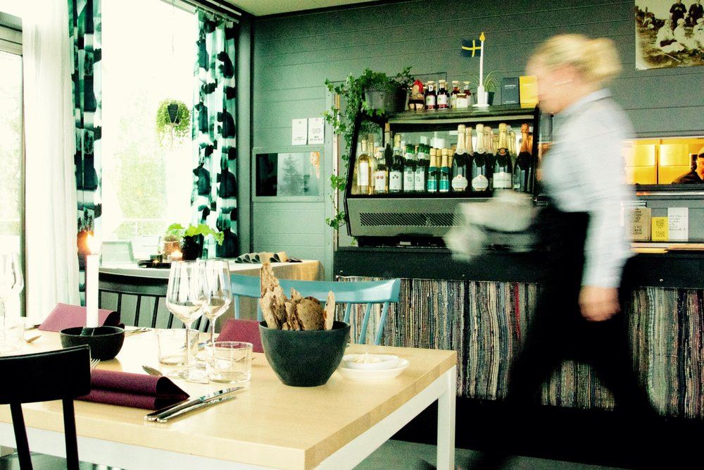 1488_Restaurang Utblick_Luppioberget_Swedish Lapland_for foodies_Photo Pia Huuva.jpg