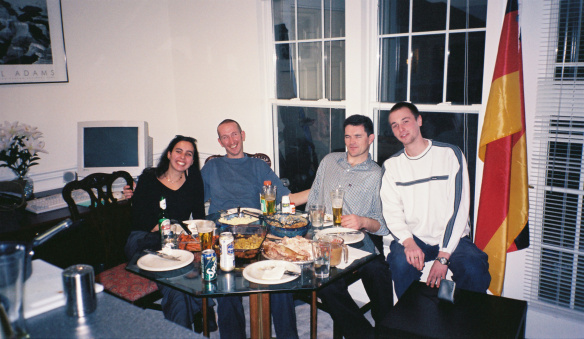 2002thanksgiving1.jpg