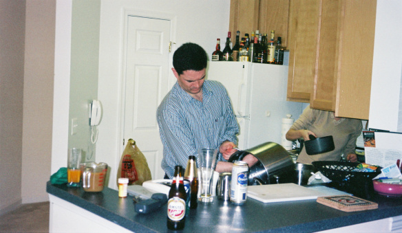 2002thanksgiving4.jpg