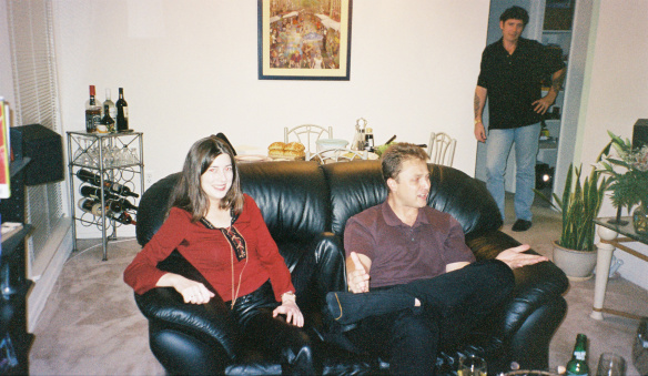 2003thanksgiving3.jpg
