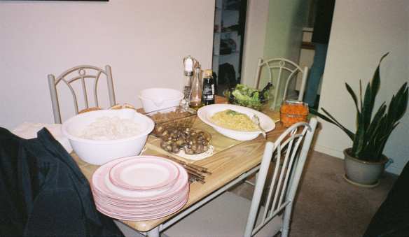 2003thanksgiving5.jpg
