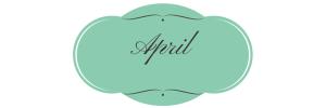 04 April