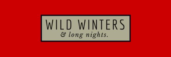wild winters