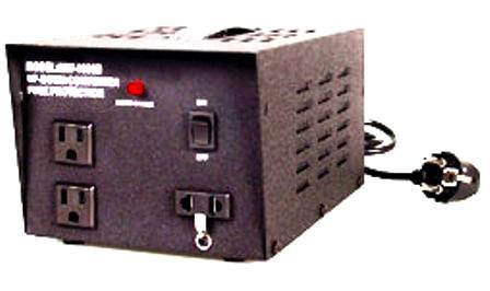 voltagetransformer
