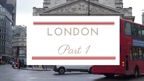 London1.png