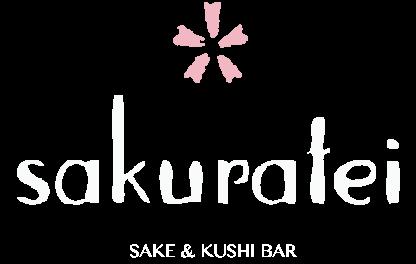 sakuratei_logo.png