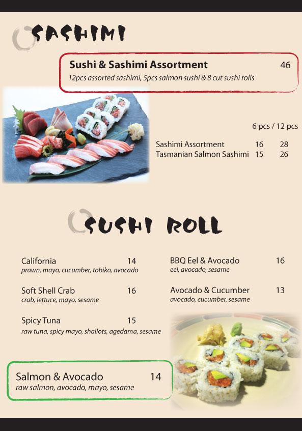 sashimi&sushi_RGB.jpg