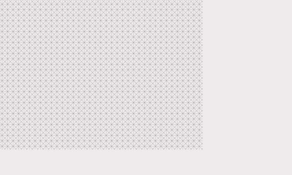 birgitmaria_kiennast_gibler_und_poth_pattern2.jpg