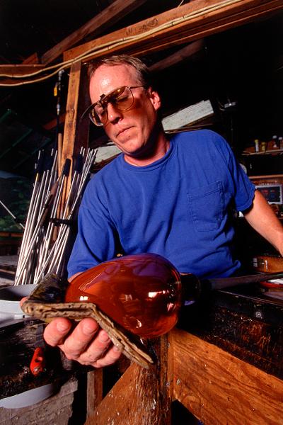 glass2004 016.jpg