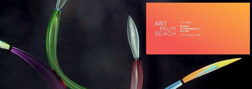 artpalmbeach2018.jpg