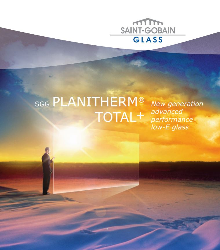 Planitherm Total