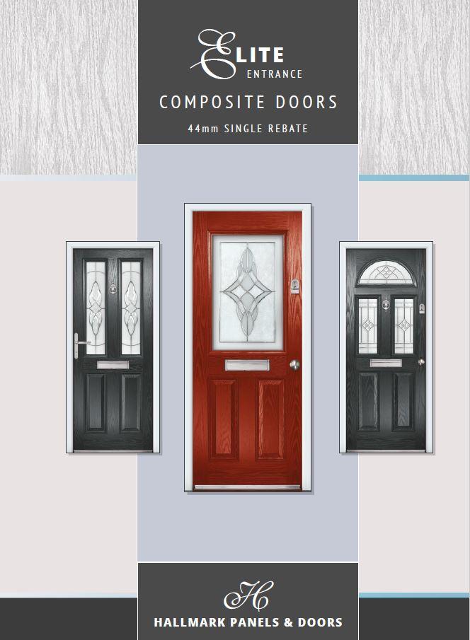 Composite Doors ENTRANCE.JPG