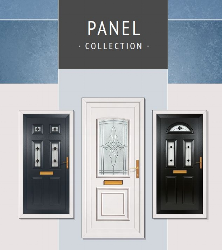 Elite Composite Doors.JPG