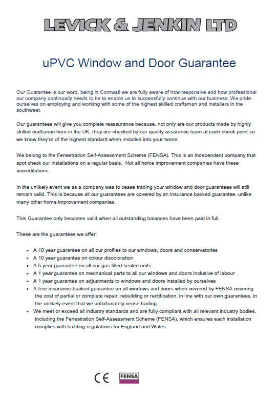 uPVC Guarantee.JPG