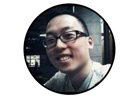 Joel Lee,                 Malaysia