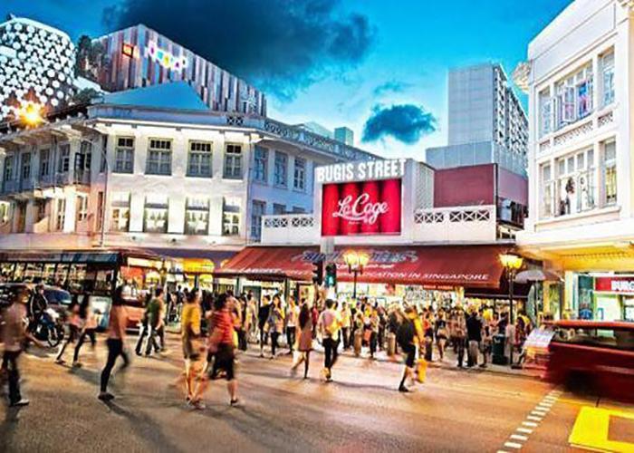 Bugis Street Singapore.jpg