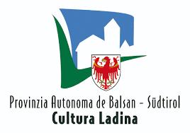 cultura ladina.png