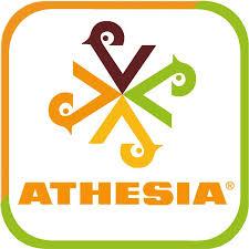 Athesia.jpeg