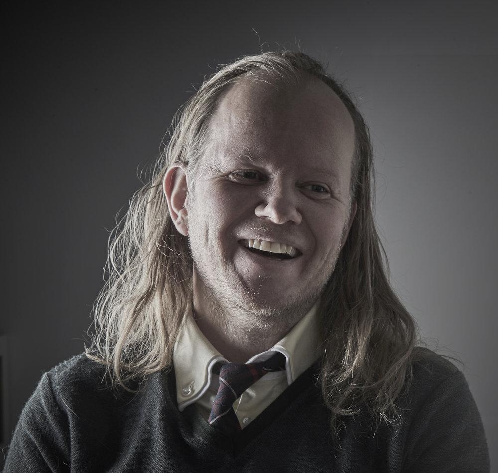 Egill Sæbjörnsson.jpg
