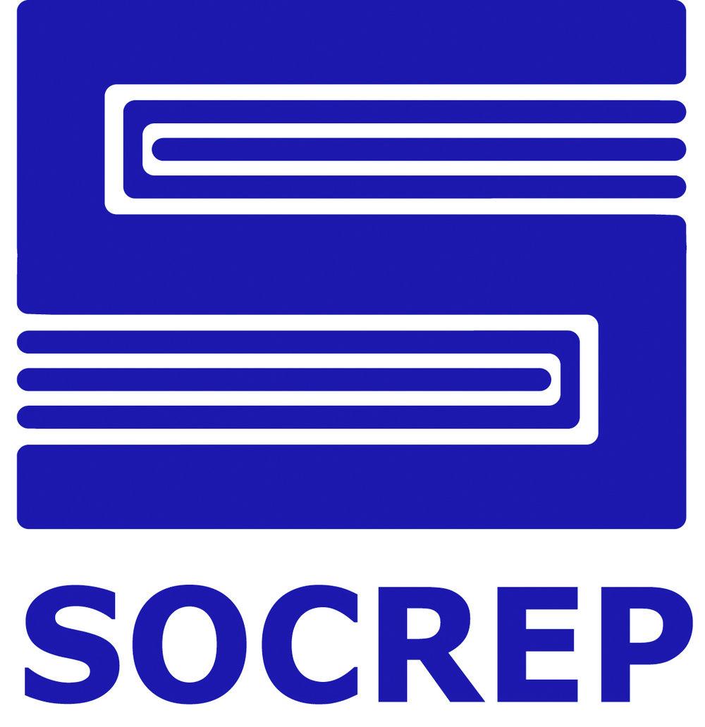 Logo_Socrep-gut.jpg