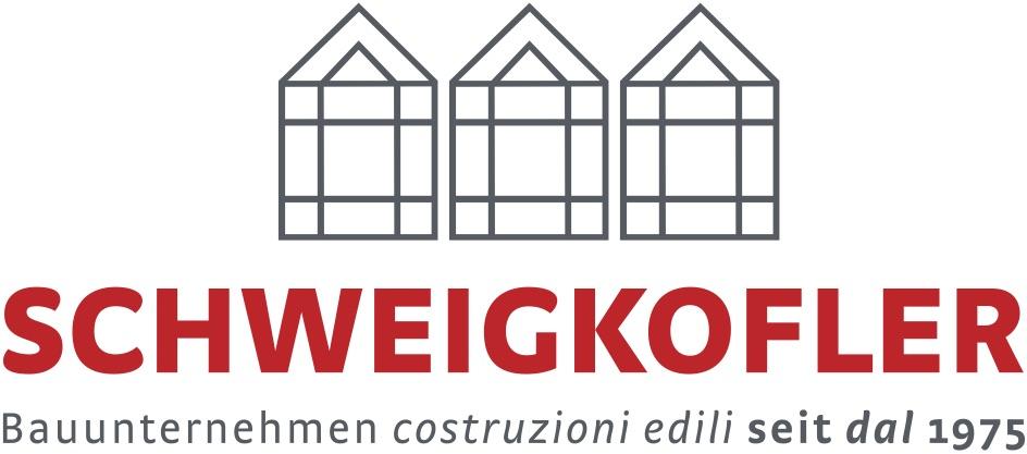 LogoSchweigkofler.jpg