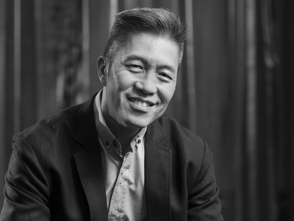 Edmund Kwok, Chief Executive Officer of National Kidney Foundation Singapore (NKFS), shares how the intentional transformational journey of their leadership culture has aided their strategic growth.