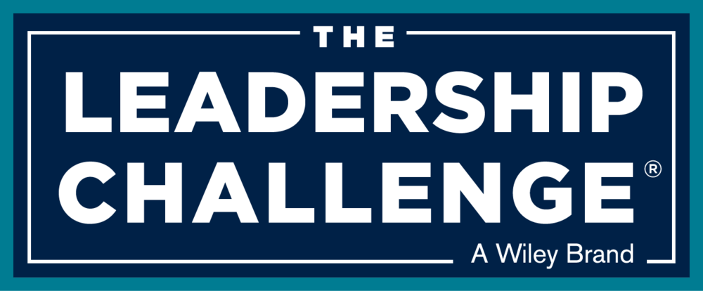 Explore The Leadership Challenge®