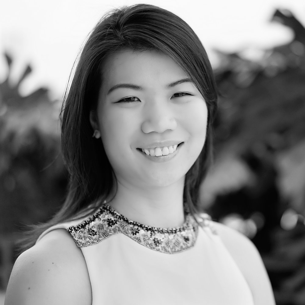 General Manager, ODJEAN LEE View Profile