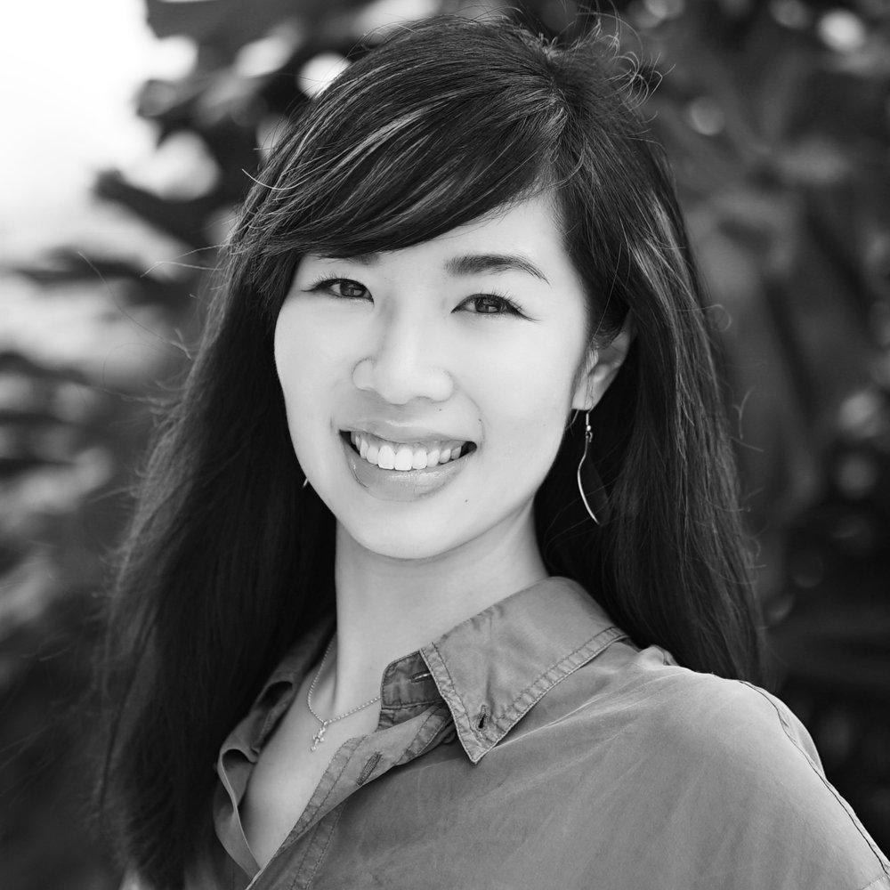 Marketing Director  Sarah De Winne    View Profile