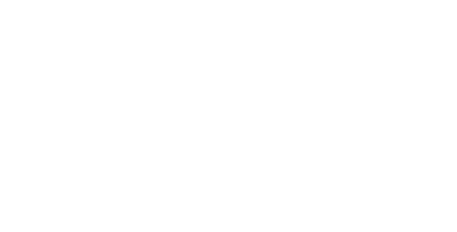 PACE O.D. Consulting