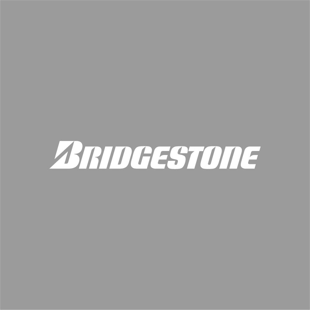 Clients' Logo 01-02.png