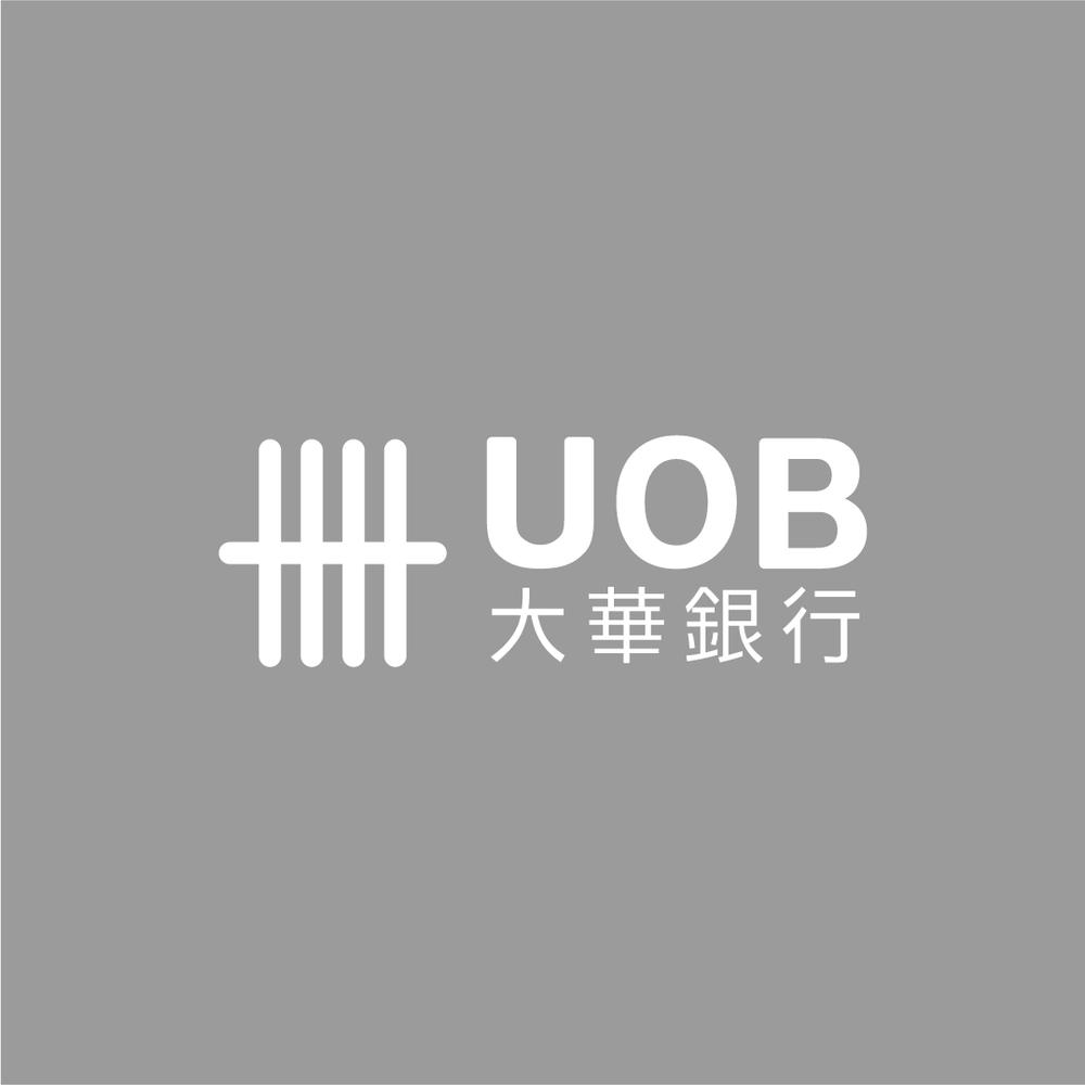 Clients' Logo 01-09.png