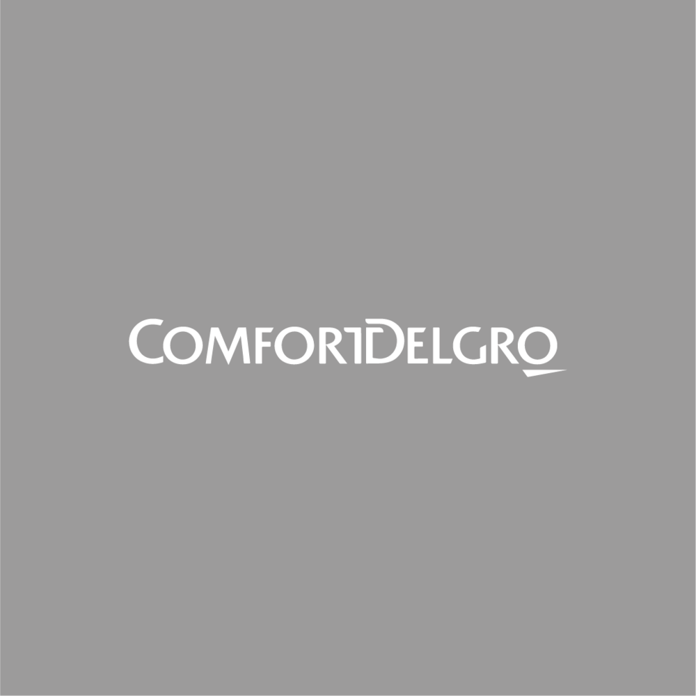 Clients' Logo_Artboard 41.png